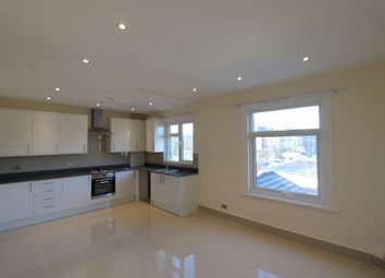 Thumbnail 2 bed flat to rent in Dagnall Park, Croydon