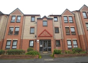Thumbnail 2 bed flat for sale in Thistle Street, Kirkintilloch, Glasgow