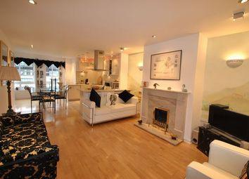 Thumbnail 2 bedroom flat to rent in 20, Montrose Street, Merchant City, Glasgow, Lanarkshire
