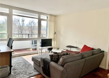 1 bed property to rent in Stuart Tower, 105 Maida Vale, London W9