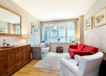 Thumbnail 2 bed flat for sale in Halcyon Wharf, 5 Wapping High Street, London