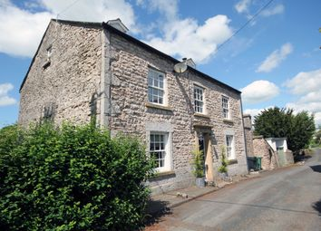 5 bed detached house for sale in Leasgill, Milnthorpe, Cumbria LA7