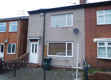 Thumbnail 3 bedroom terraced house to rent in Forsyth Street, North Shields