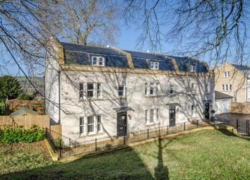 Thumbnail 4 bed end terrace house for sale in Dovers Park, Bathford, Bath