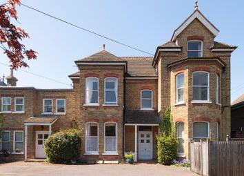 Callis Court Road, Broadstairs CT10, south east england property