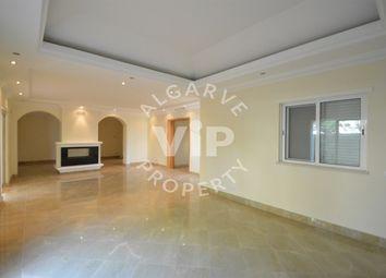 Thumbnail 4 bed villa for sale in Ferrarias, Almancil, Loulé Algarve
