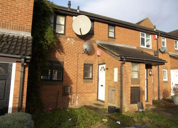 Thumbnail 1 bed flat for sale in Wallace Street, Newcastle Upon Tyne