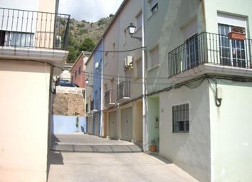 Thumbnail 5 bed town house for sale in Palma De Gandia, Valencia, Spain