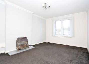Thumbnail 2 bed flat to rent in Middlefield Terrace, Aberdeen