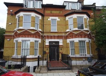 Thumbnail 2 bed flat to rent in Tierney Road, Brixton
