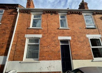 2 bed property for sale in Belmont Street, Lincoln, Lincolnshire LN2