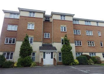 Thumbnail 3 bed flat to rent in Firbank Close, Ashton Under Lyne, Manchester