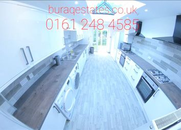 9 bed detached house to rent in Wellington Road, Fallowfield, Manchester M14