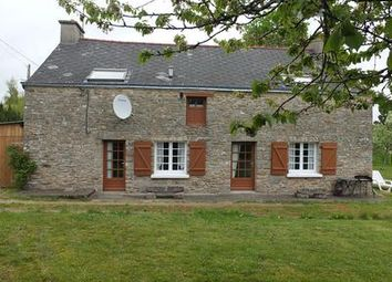 Thumbnail 5 bed property for sale in Allaire, Morbihan, France