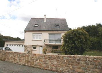 Thumbnail 5 bed detached house for sale in 56160 Ploërdut, Morbihan, Brittany, France