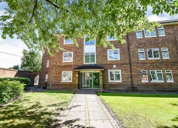 1 bed flat for sale in Sneyd Hall Close, Dudley Fields, Bloxwich WS3
