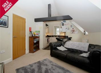 Thumbnail 2 Bed Flat For Sale In Vauvert St Peter Port Guernsey