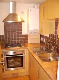 Thumbnail 1 bed flat to rent in 71, Claude Rd, Roath, Cardiff, South Wales