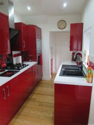 Thumbnail 2 bed flat for sale in Shrewsbury Terrace, South Shields