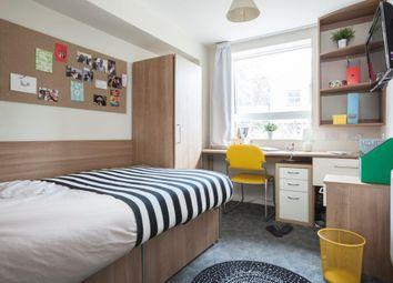 Thumbnail Room to rent in Penton Rise, London