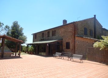 Thumbnail 2 bed duplex for sale in Castelnuovo Berardenga, Castelnuovo Berardenga, Siena, Tuscany, Italy