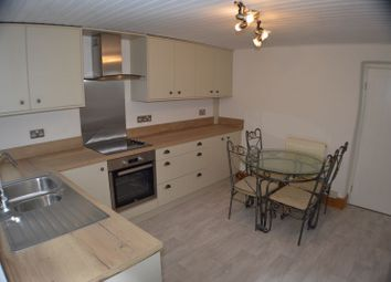 Thumbnail 2 bed property to rent in Stockport Road, Hyde