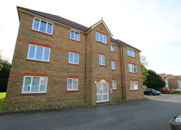 Thumbnail 1 bedroom flat for sale in Elm Park Road, Pinner