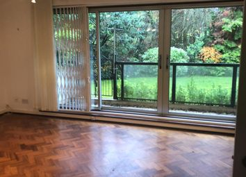Thumbnail 3 bed flat to rent in Foreland Court, Holders Hill Road, Hendon