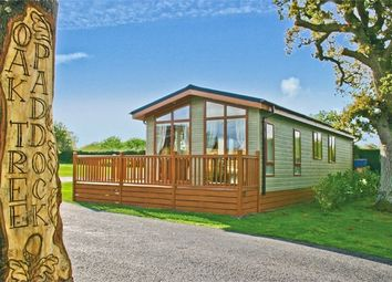 Thumbnail 1 bed property for sale in Haybridge, Wells, Somerset