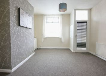 Thumbnail 2 bed end terrace house to rent in Syddall Street, St. Helens