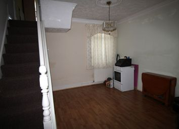 Thumbnail 3 bedroom terraced house for sale in Edward Street, North Ormesby, Middlesbrough