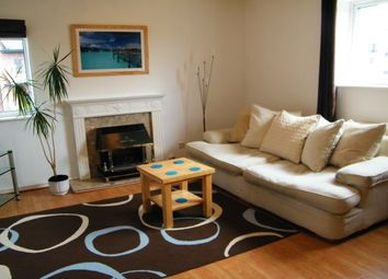 Thumbnail 2 bed flat to rent in Windlass Court, Schooner Way, Cardiff