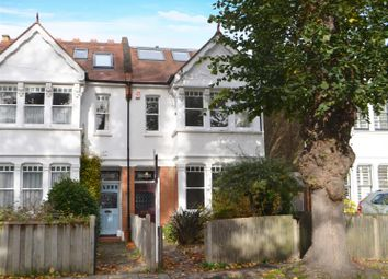 Thumbnail 5 bedroom semi-detached house to rent in Teddington Park, Teddington