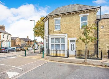 Thumbnail Studio to rent in St. Johns Road, Watford