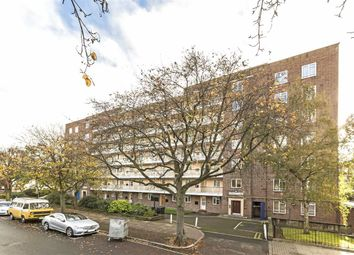 Thumbnail 1 bedroom flat for sale in Townshend Estate, London