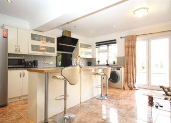 3 bed property for sale in Lovel Avenue, Welling DA16