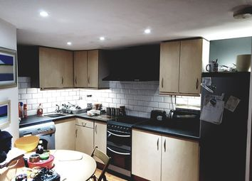 Thumbnail 1 bed flat for sale in George Street, New Quay