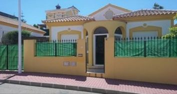 Thumbnail 2 bed villa for sale in Mazarrón, Murcia, Spain