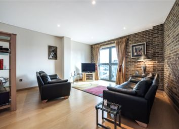 Thumbnail 1 bed property for sale in Tea Trade Wharf, 26 Shad Thames, London
