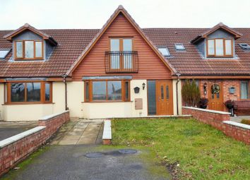 Thumbnail 3 bed terraced house for sale in Gravel Lane, Banks, Southport