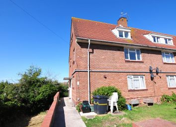 Thumbnail 3 bedroom maisonette for sale in Westleigh Park, Hengrove, Bristol