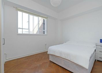Thumbnail 1 bed detached house to rent in Park Royal Road, London