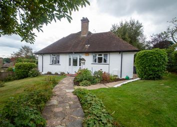 Thumbnail 5 bed detached house for sale in The Highlands, Bexhill-On-Sea