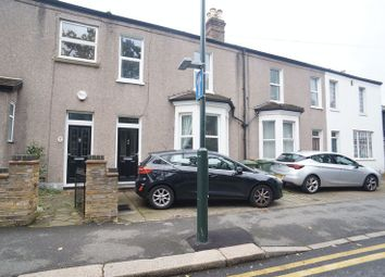 Thumbnail 5 bed property to rent in Alma Road, Sidcup
