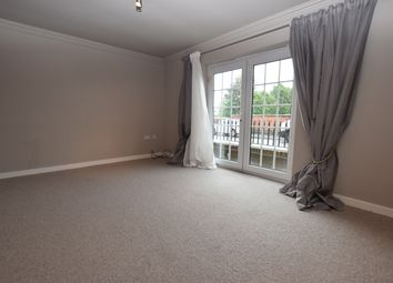 1 bed flat to rent in Manchester Street, Derby DE22