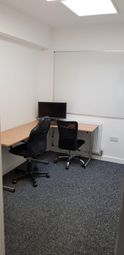 Thumbnail Office to let in The Broadway, Wembley