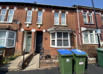 Thumbnail 5 bed property to rent in Milton Road, Southampton