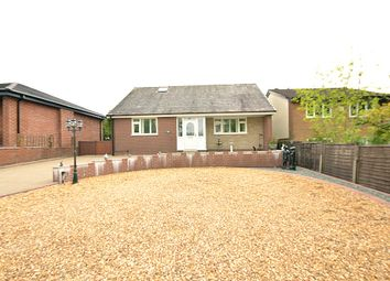 Thumbnail 2 bedroom bungalow for sale in Manchester Road, Westhoughton