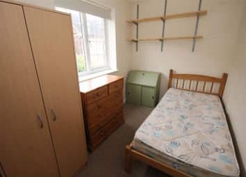 Thumbnail 1 bedroom property to rent in Whistlefish Court, Norwich