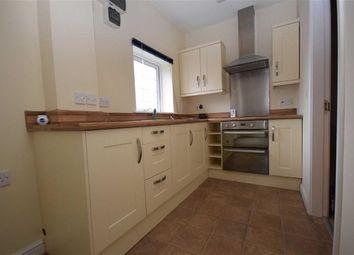 Thumbnail 1 bed flat to rent in Watkin Lane, Preston, Lancashire